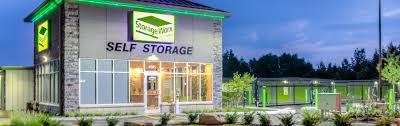 House Storage by Self Storage London Ontario Meadowbrook Business Park Storage Worx