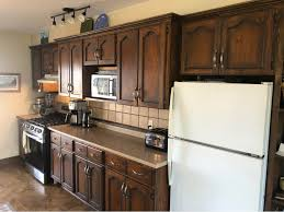 used kitchen cabinets for sale st catharines kitchen cabinets for sale in fort erie ontario
