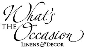 wedding backdrop rentals houston whats the occasion houston wedding linen rentals wedding linens