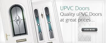 Exterior Doors Discount Cheap Upvc Doors Made To Measure Manufacturer Front Back External