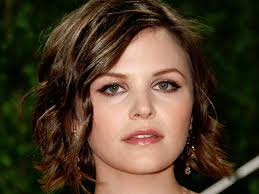 30 new short hairstyles for round faces hairstyle for women