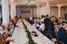 cleveland wedding venues wedding venue review space in cleveland ohio