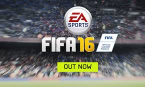 lifehacker best black friday deals sites best fifa 16 uk deals the cheapest ways to buy your game for xbox