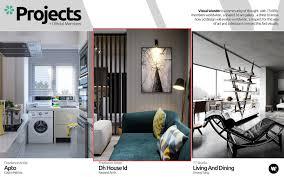 House Design Freelance by D H House I D On Behance