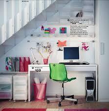 home interior catalog 2013 new ideas from the 2013 ikea catalog