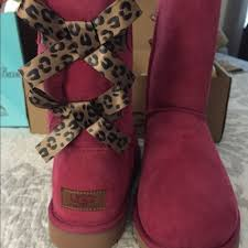 ugg slippers sale size 7 flash sale in the box uggs size 7 valentines cas