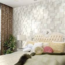 papier peint cuisine gris merveilleux papiers peints chambre adulte 15 indogate papier