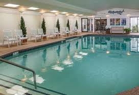 ogunquit hotel with pools and jacuzzis
