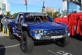 monster trucks racing in mud sema 2015 monsters jeeps trail rigs and mud boggers gallery