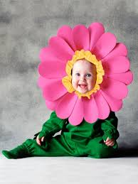 halloween costumes gnome baby flower garden gnome costume garden xcyyxh com