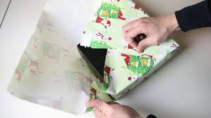 gift wrap japan gift wrap hack no no ribbon beatthebush