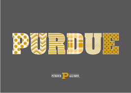 purdue alumni search purdue patterns printable purdue alumni members log in to our