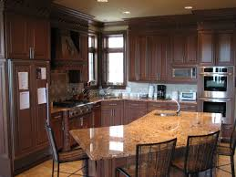 pictures of kitchen islands kitchen islands