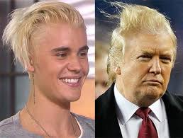 Justin Beiber Memes - justin bieber platinum blond hair memes the today show pictures