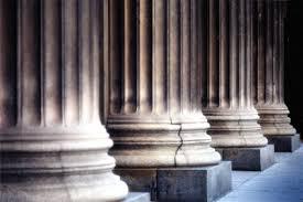 Pillars The Four Pillars To Trading Success New Trader U