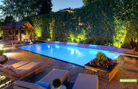 Lighting Ideas For Backyard Patio Wall Lighting Ideas Design Outdoor Porch Lamps For Beautiful