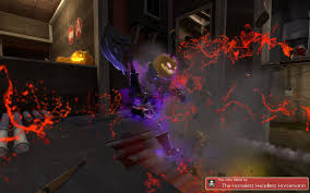 Halloween Gifts Tf2 New Halloween Update For Tf2 Gifts New Maps And A Boss Monster