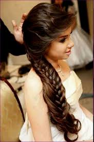 cool hairdos for long hair best hairstyle 2017 u2013 latest hairstyles