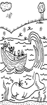 jesus resurrection coloring pages 15 best free faithful bible coloring pages images on pinterest