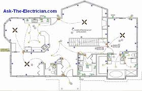 home wiring diagrams lights wiring diagrams