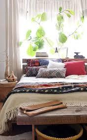 bedrooms astonishing bedroom art ideas earthy green paint colors