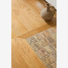 37 best creative flooring transitions between rooms images on