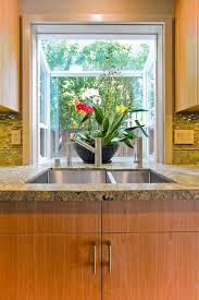 kitchen faucet superb pacific sales pasadena high end bath
