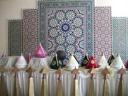 decorating fascinating moroccan living room decor ideas with 3