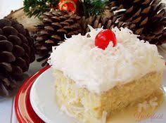 mini tres leches cakes horchow yummy yummy u003c3 pinterest