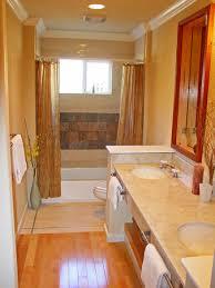 Galley Bathroom Design Ideas by Easy Bathroom Decorating Ideas Elegant Furniture Design