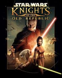 star wars knights republic wookieepedia fandom