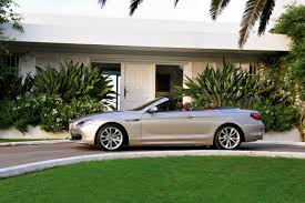 bmw series 5 convertible bmw 5 series touring 6 series convertible and x3 three 2011