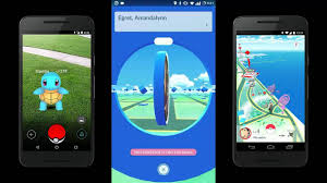 gps spoofing android go gps location for android