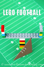 273 best lego learning images on pinterest lego activities lego