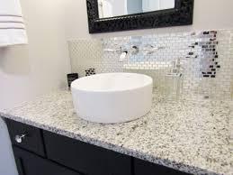 Kerrico Vanity Tops Master Bath With Tile Shower B 102 Harrisburg Kitchen U0026 Bath