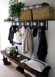 Home Entrance Decor Ideas Calm House Entryway Ideas Home Design Ideas N Entry House In