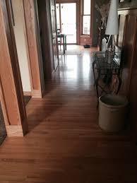 Caring For Laminate Wood Floors Caring For A Hardwood Floor In Your Home U2013 Answerline