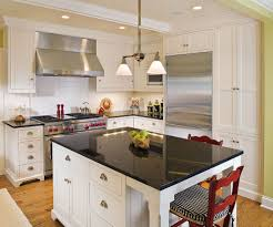 kitchens by design tags black granite kitchen benchtops gold