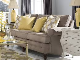 cardi u0027s furniture sofa 899 99 101454180 basement