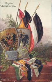 Austro Hungarian Empire Flag Some Thoughts About The Austro Hungarian Flag Ageod Forums