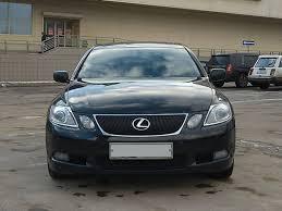 lexus gs430 sport 2005 lexus gs430 for sale