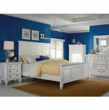 Art Van Bedroom Sets - Bedroom sets at art van
