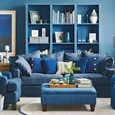 Blue Sofa Set Blue Living Room Ideas Of Light Blue Couch Living Room Ideas House