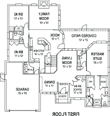 home blueprint design design a blueprint medium size of home design designing your own