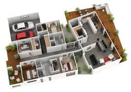 two bedroom house design small two bedroom house id 12202 floor
