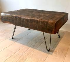 handmade coffee table handmade coffee table ideal for interior decor size of the