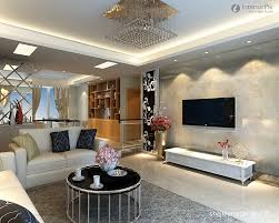 Simple European Living Room Design by Extraordinary 90 Marble Living Room Design Inspiration Of 78