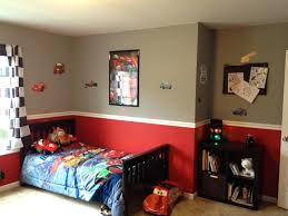 disney cars bedroom car themed room bed disney cars decor childrens bedroom furniture