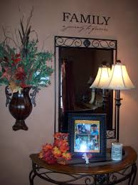 ways to decorate your home with pumpkins pumpkin crafts and decor