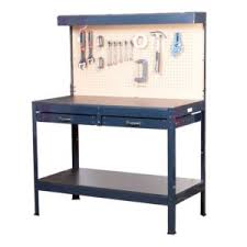 tool cabinets archives harbor freight tools blog